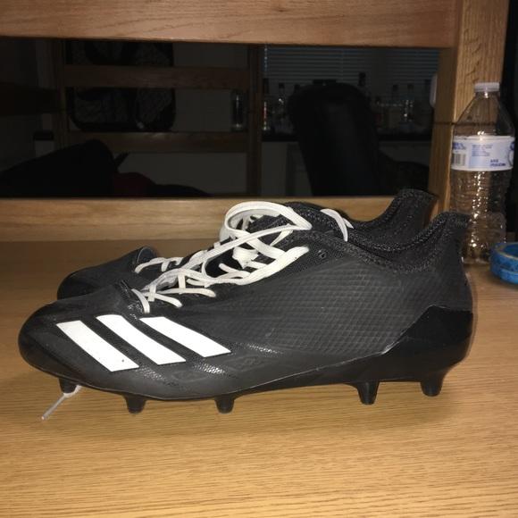 Le Adidas Adizero 60 Calcio Calcio Poshmark